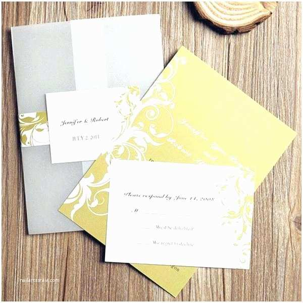 Online Wedding Invitations Uk Cheap Invitations Line Invitation Cheap Wedding