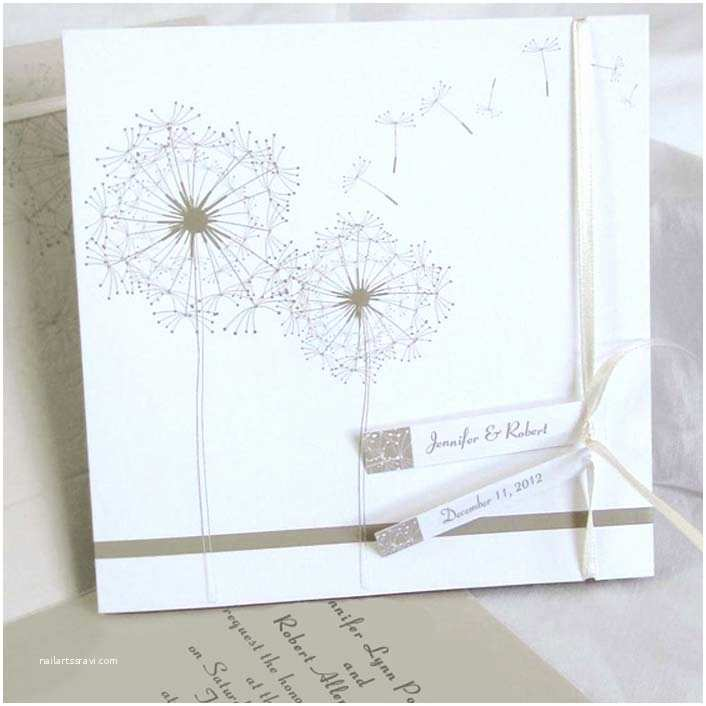 Online Wedding Invitations Uk Cheap Wedding Invitations Uk Line at Invitationstyles