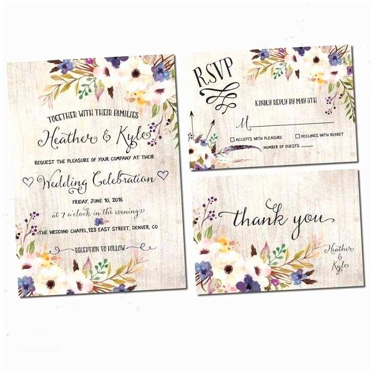 Online Wedding Invitations Uk Design Your Own Tickets Free Uk Efcaviation