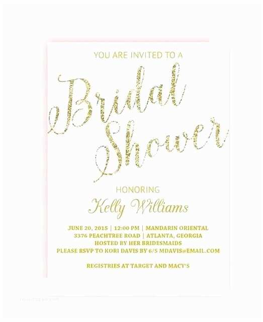 Online Wedding Invitations Uk Free Line Invitations Free Line Invitations with Best