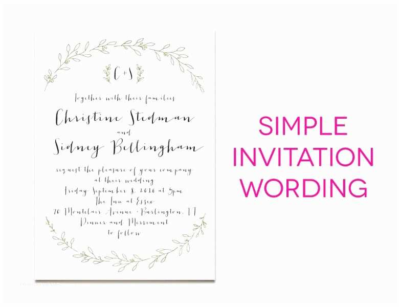Online Wedding Invitations Uk Home Improvement Wedding Invitation Templates Uk Summer