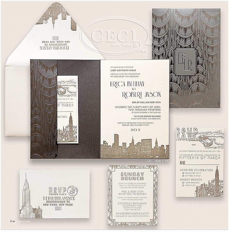 Online Wedding Invitations Uk Invitation Cards Luxury Buy Wedding Invitation Cards
