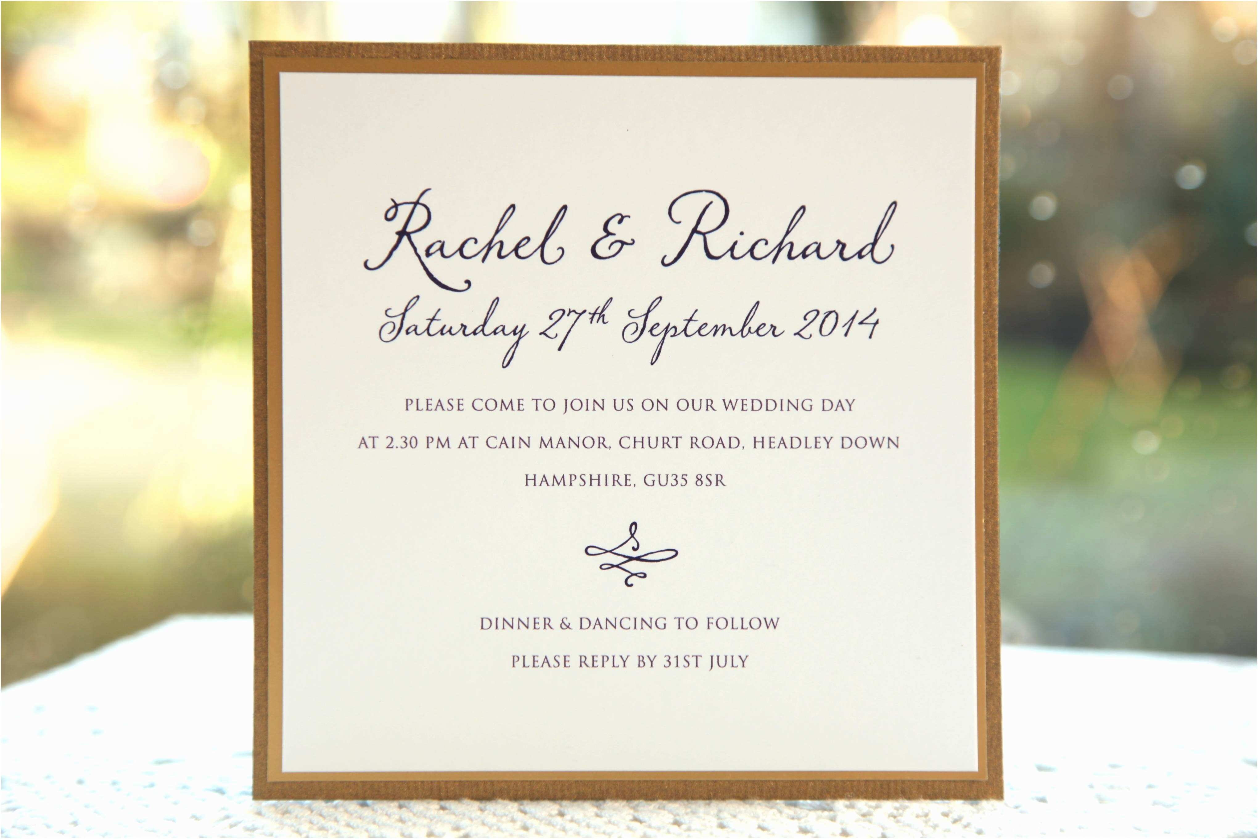 Online Wedding Invitations Uk New Wedding Invitation Design Line Uk