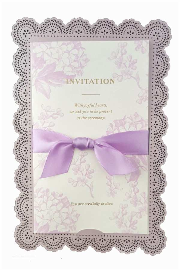 Online Wedding Invitations Uk Online Wedding Cards Hindi Picture Ideas References