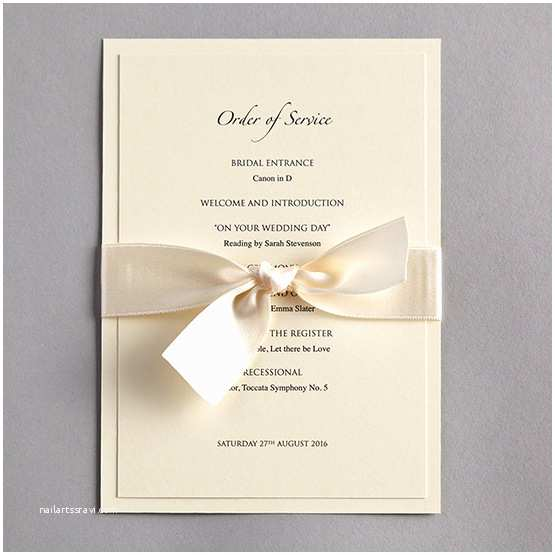 Online Wedding Invitations Uk Twenty Seven Co Uk the Line Wedding Stationery Pany
