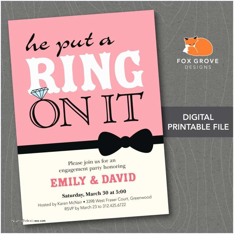Online Wedding Invitations Uk Wedding Invitation Fresh Wedding Invite Printing Line