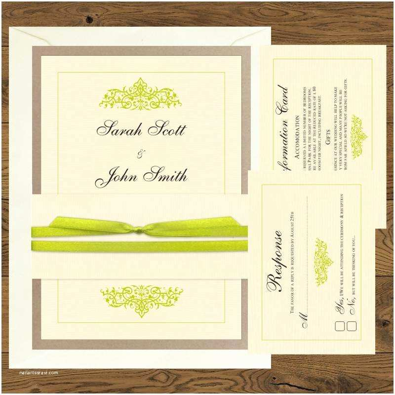 Online Wedding Invitations Uk Wedding Invitations