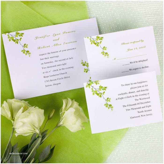 Online Wedding Invitations Uk White Wedding Invitations Line Cheap White Wedding Card
