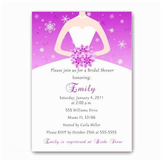 Orchid Wedding Invitation Kits Best 25 Purple Invitations Ideas On Pinterest