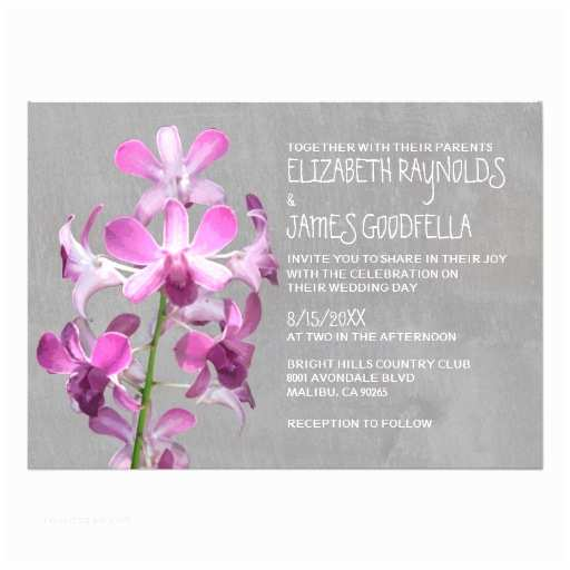 Orchid Wedding S Orchid Wedding S