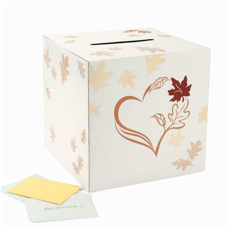 Oriental Trading Company Wedding Invitations 17 Best Ideas About oriental Trading Wedding On Pinterest