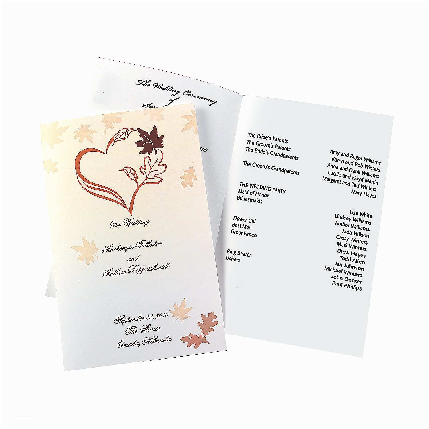 Oriental Trading Wedding Catalogs.Oriental Trading Company Wedding Invitations Pinterest The World S