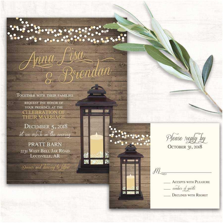 Oriental Trading Company Wedding Invitations Lanterns as Wedding Wedding Reception Lighting Paper