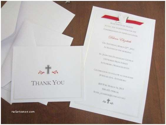 Oriental Trading Company Wedding Invitations Pinterest • the World's Catalog Of Ideas