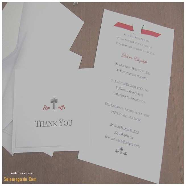 Oriental Trading Company Wedding Invitations Wedding Invitation Templates oriental Trading Wedding