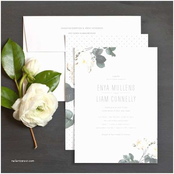 Outdoor Wedding Invitations Best 25 Garden Wedding Invitations Ideas On Pinterest