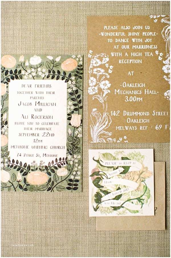 Outdoor Wedding Invitations Best 25 Garden Weddings Ideas On Pinterest