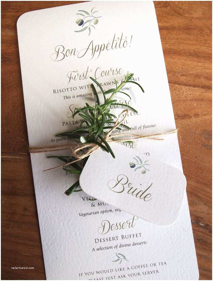 Outdoor Wedding Invitations Best 25 Italian Wedding Invitations Ideas On Pinterest