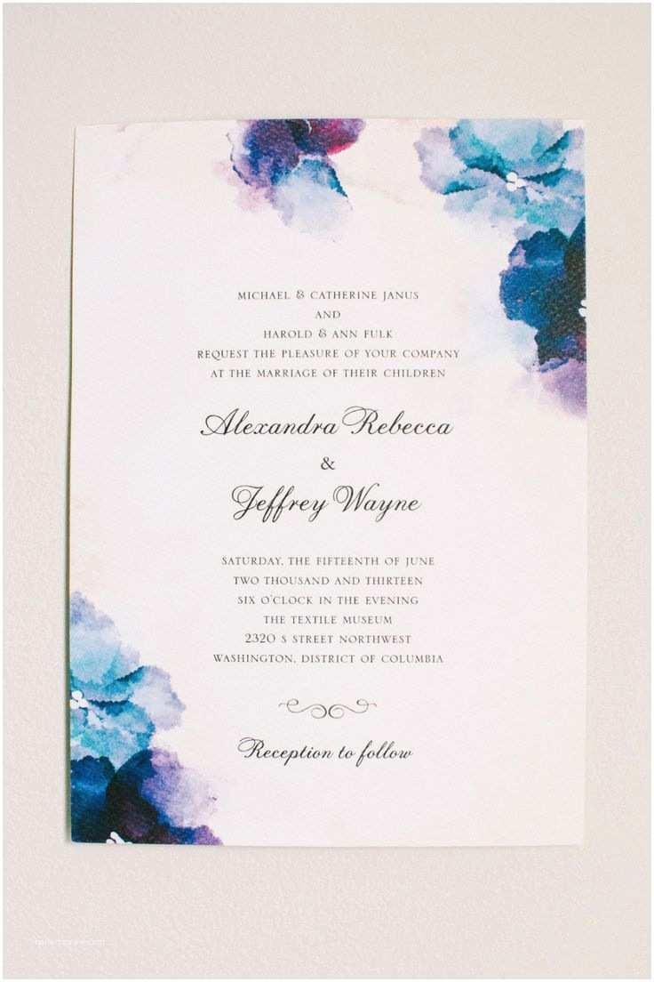Outdoor Wedding Invitations New Garden Wedding Invitations 8 Nationtrendz