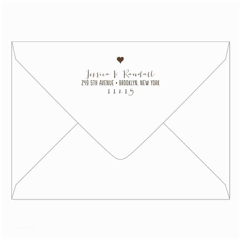 Outer Envelopes for Wedding Invitations Envelopes for Wedding Invitations Etiquette
