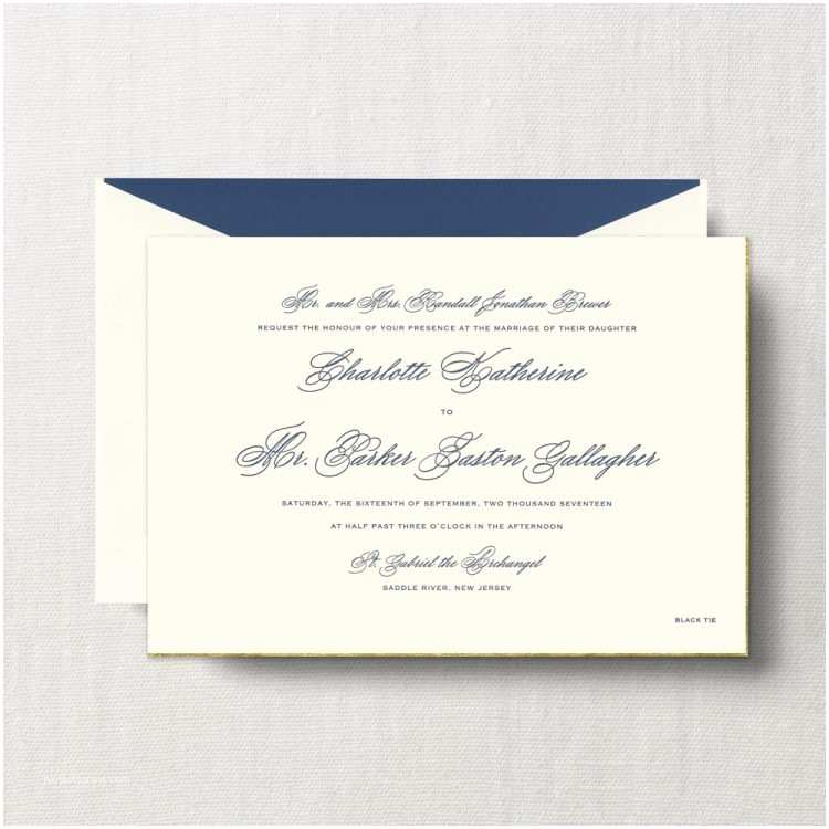 Outer Envelopes for Wedding Invitations Example Wedding Invitation In the Philippines Tags An