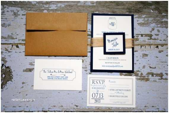 Outer Envelopes for Wedding Invitations Items Similar to Wedding Invitations Outer Envelopes