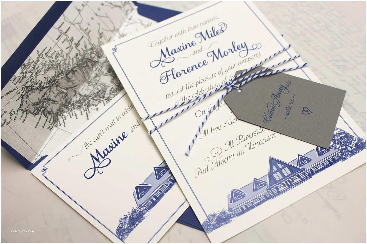 Outer Envelopes for Wedding Invitations Unique Wedding Invitation Size Chart Crest Invitations