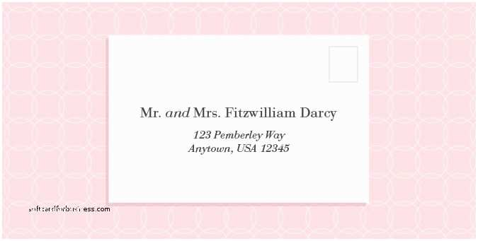 Outer Envelopes for Wedding Invitations Wedding Invitation Beautiful Addressing Wedding