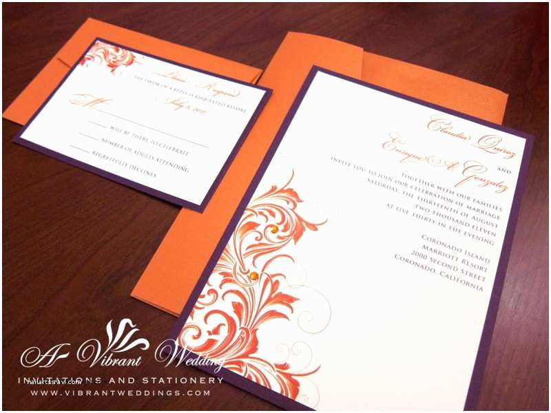 Outer Envelopes for Wedding Invitations Wedding Invitation New Addressing Outer Envelopes for