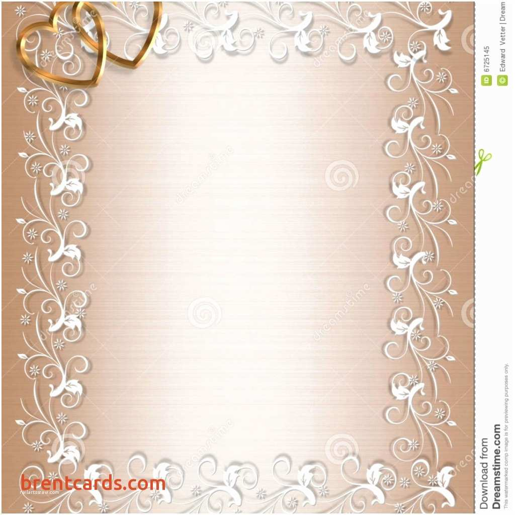 Page Wedding Invitations Wedding Invitation Card Border Designs Wedding Dress