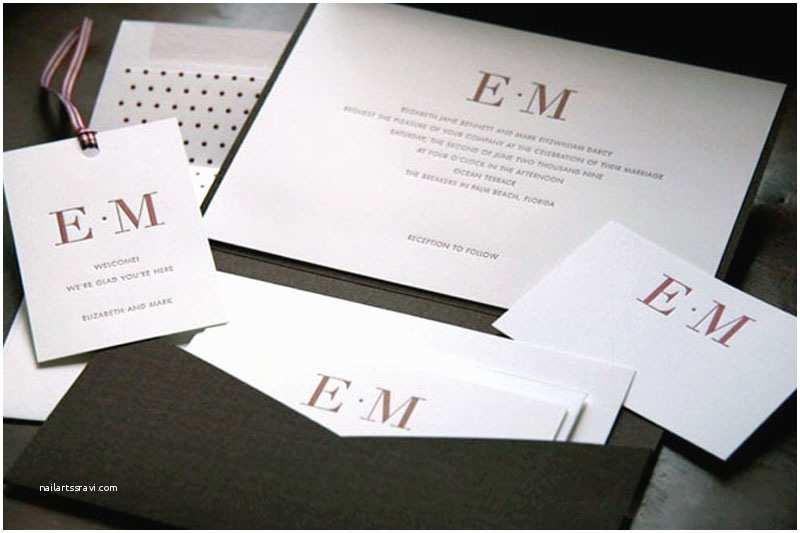 Page Wedding Invitations Wedding Invitations Page Stationery