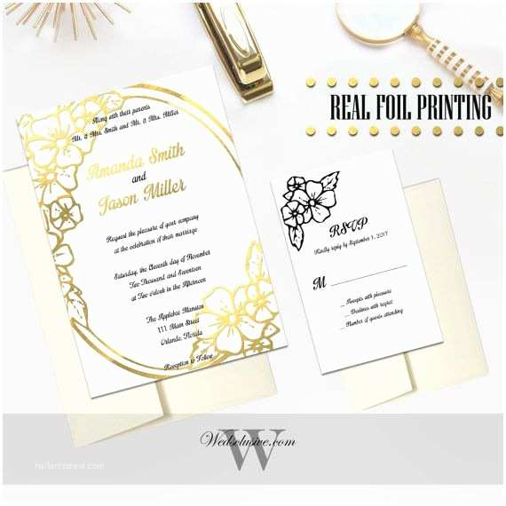 "Paisley Wedding Invitation Template 28 Best Indian Wedding Invitation Templates ""paisley"