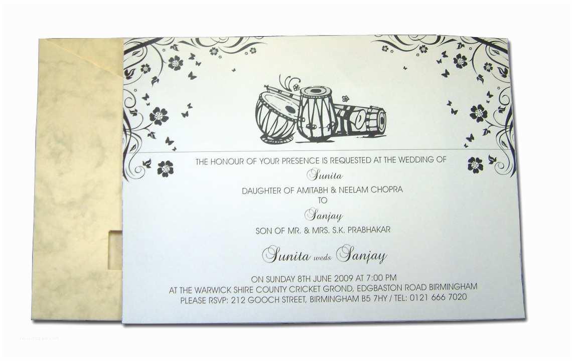 Pakistani Wedding Invitations Abc 518 H Marble Effect Pocket Hindu Wedding Invitations
