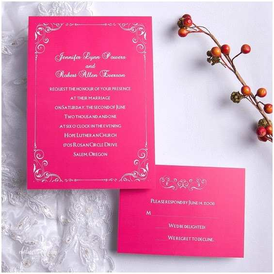 Pakistani Wedding Invitations Usa Al Ahmed Pakistani Muslim Wedding Cards Printers
