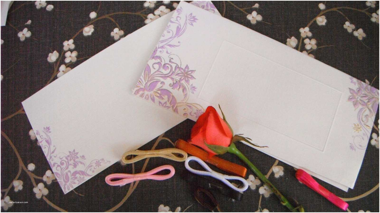 Pakistani Wedding Invitations Usa Al Ahmed Pakistani Wedding Cards Printers Line Shop