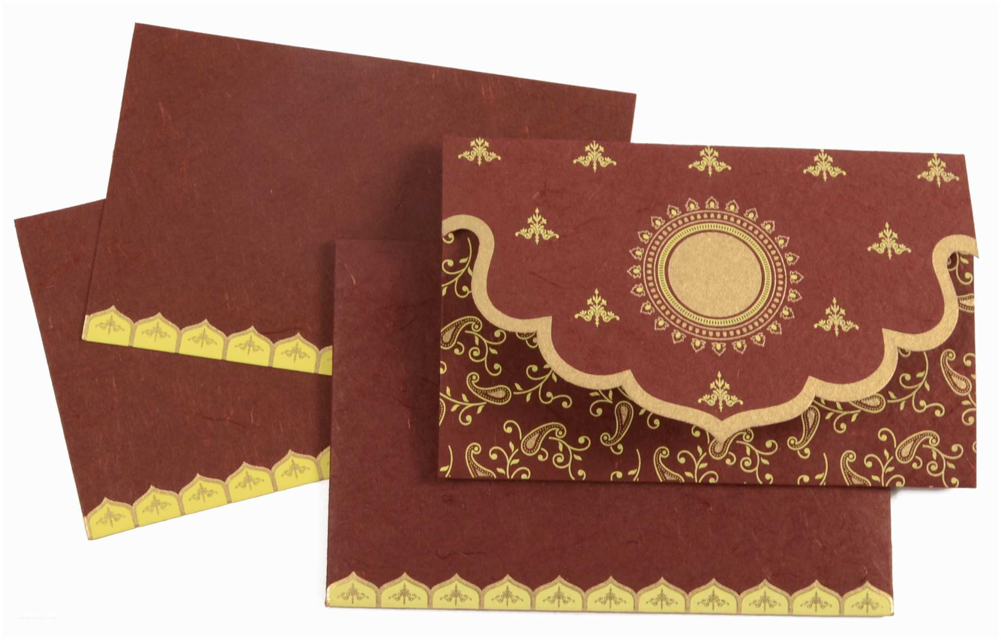 Pakistani Wedding Invitations Usa Pakistani Wedding Invitation Cards Designs