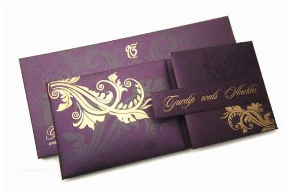 Pakistani Wedding Invitations Usa Pakistani Wedding Invitation Cards Designs