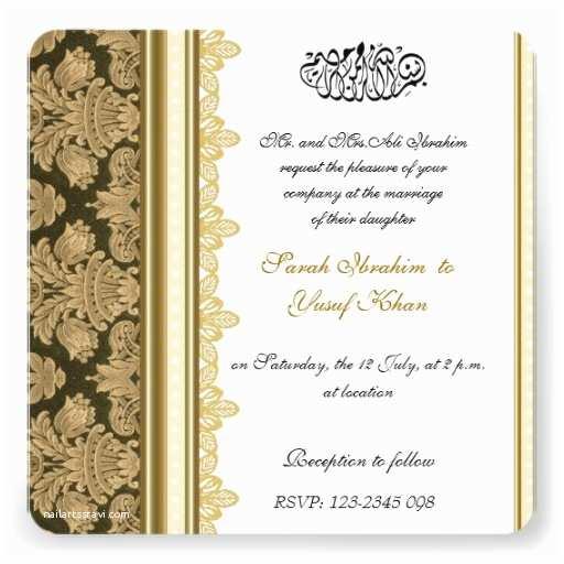 Pakistani Wedding Invitations Usa Wedding Invitation Templates Pakistani Wedding Invitations