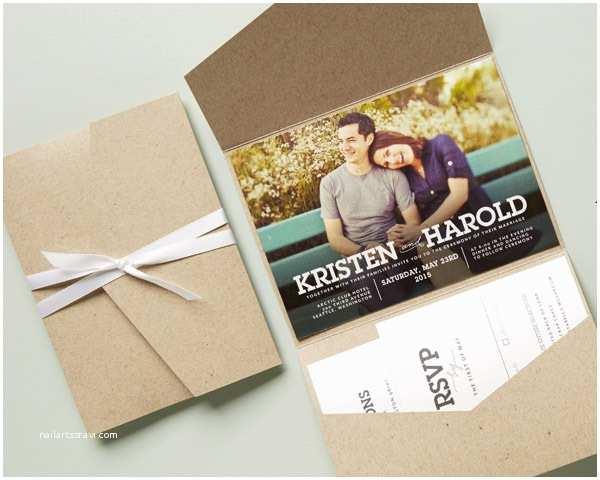 Paper Divas Wedding Invitations Diy Details for Your Wedding Invitation Suite