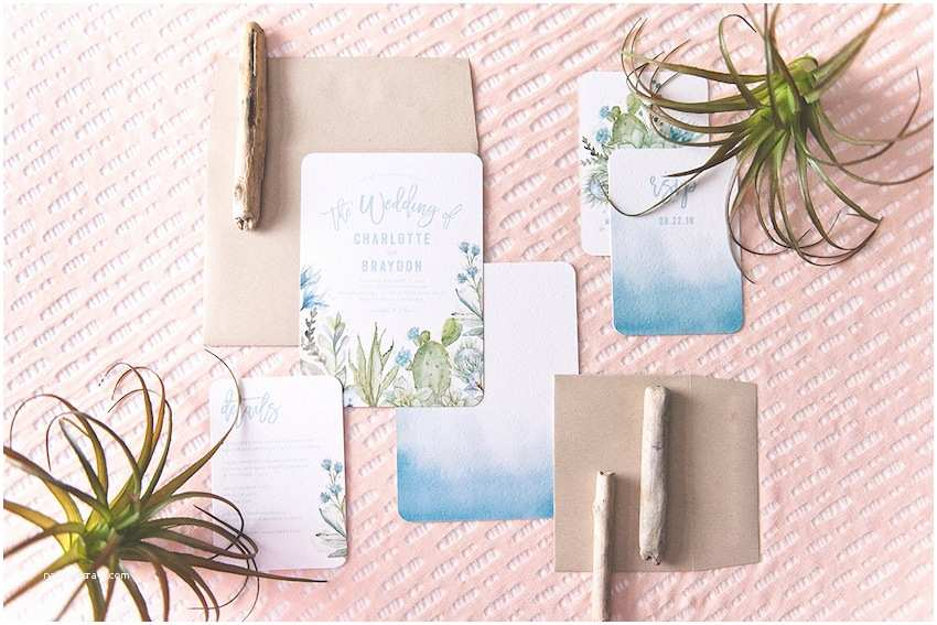 Paper Divas Wedding Invitations Try before You Buy with Wedding Paper Divas New Sample
