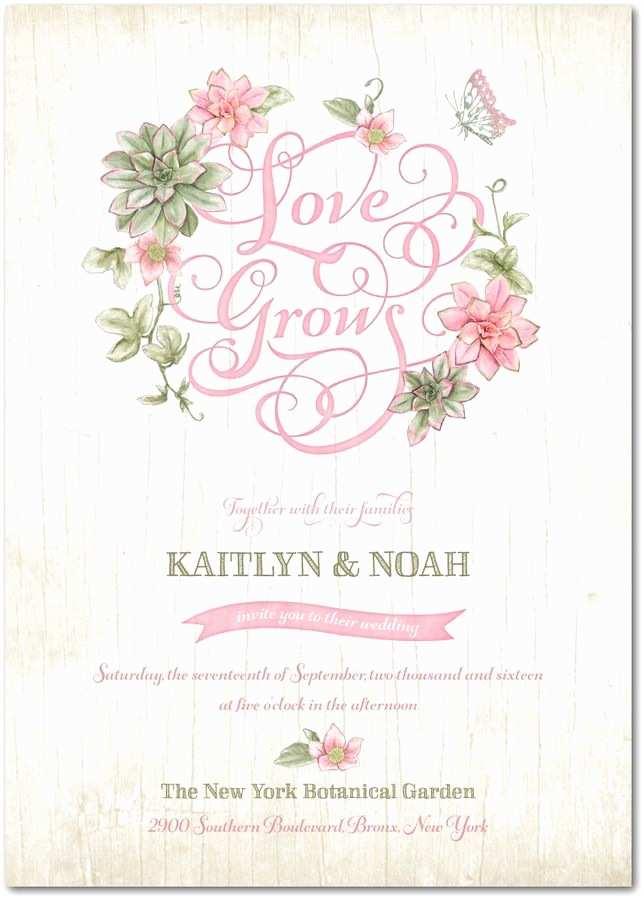 Paper Divas Wedding Invitations Wedding Invitations Bridal Shower Invitations