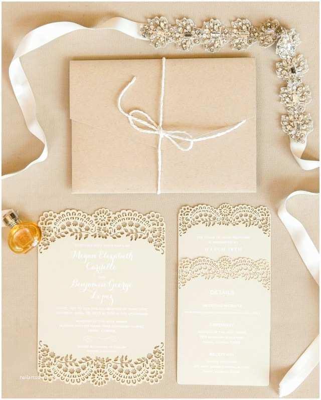 Paper Divas Wedding Invitations Wedding Paper Divas Image Collections Wedding Dress