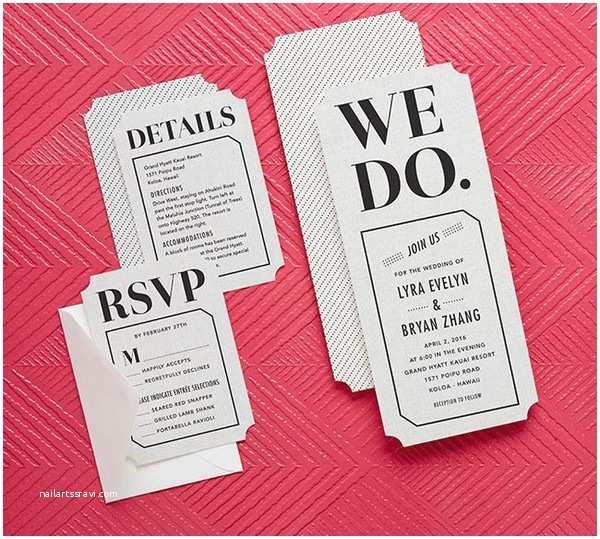 Paper Divas Wedding Invitations Wedding Paper Divas Wedding Invitations S by Wedding