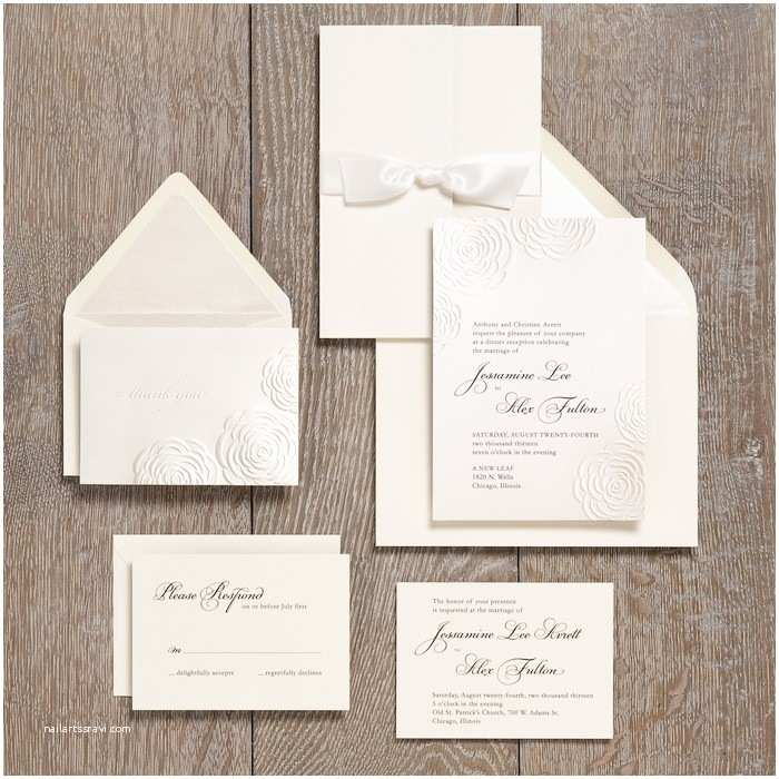 Paper source Wedding Invitations 20 Best Olive Green Images On Pinterest