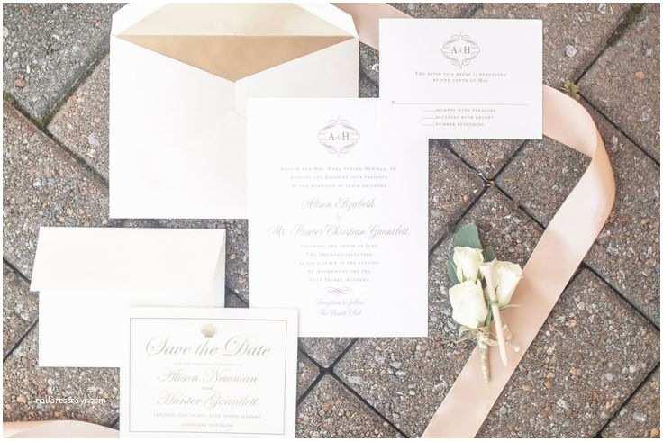 Paper source Wedding Invitations 38 Best Summer Wedding Images On Pinterest