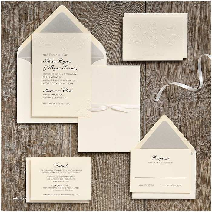 Paper source Wedding Invitations 9 Best Thank You Cards Images On Pinterest