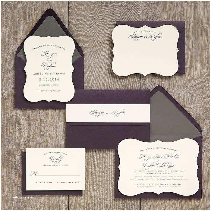 Paper source Wedding Invitations Chic Paper source Wedding Invitations for Additional