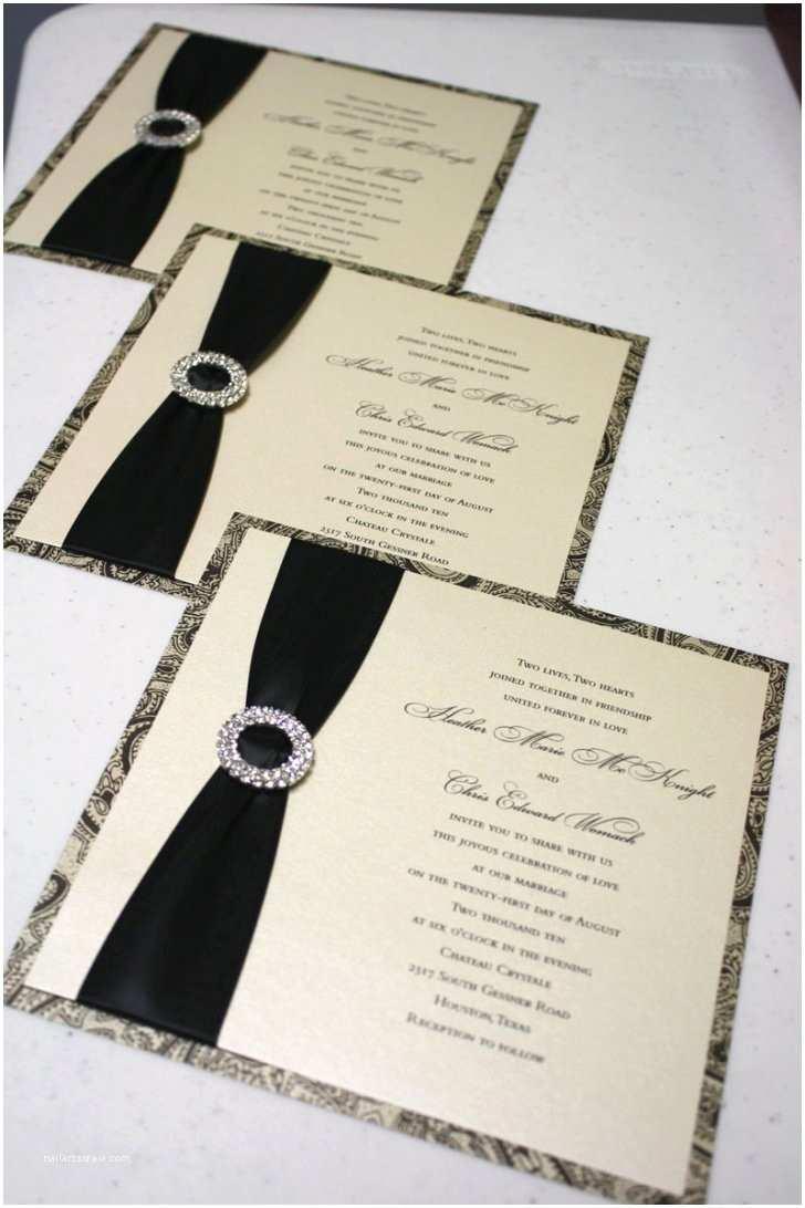 Paper source Wedding Invitations Custom Printing Wedding Invitations Paper source
