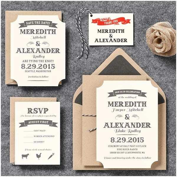 Paper source Wedding Invitations Paper source 2013 Wedding Invitation Collection