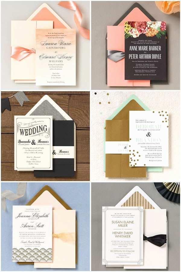 Paper source Wedding Invitations Paper source 2014 Wedding Invitation Collection